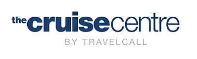 The Cruise Centre Logo